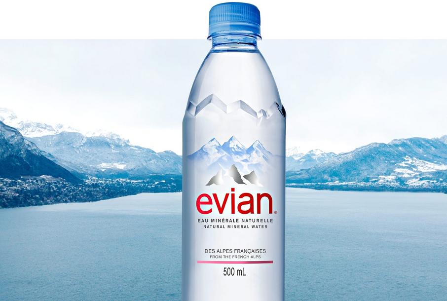L'eau en bouteille, pourquoi ne peut-on pas s'en passer ?